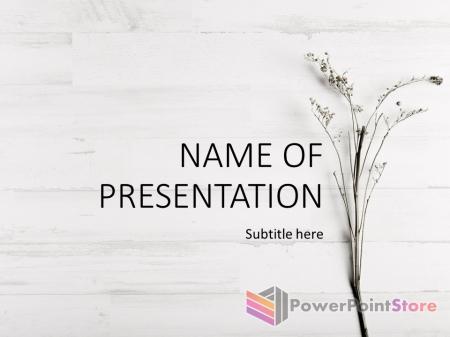 powerpointstore.com - Бесплатные шаблоны презентаций